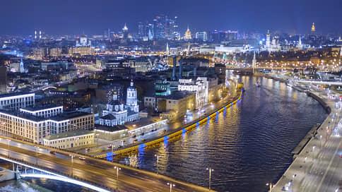 Эффект Michelin в Москве  / Как гид поможет развитию туризма и ресторанному бизнесу