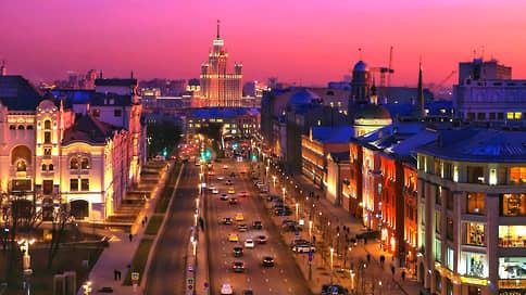 Две столицы — одно путешествие  / Зачем посещать Москву и Санкт-Петербург за одну поездку