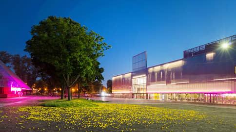 Культурная программа  / Что приготовили музеи на лето