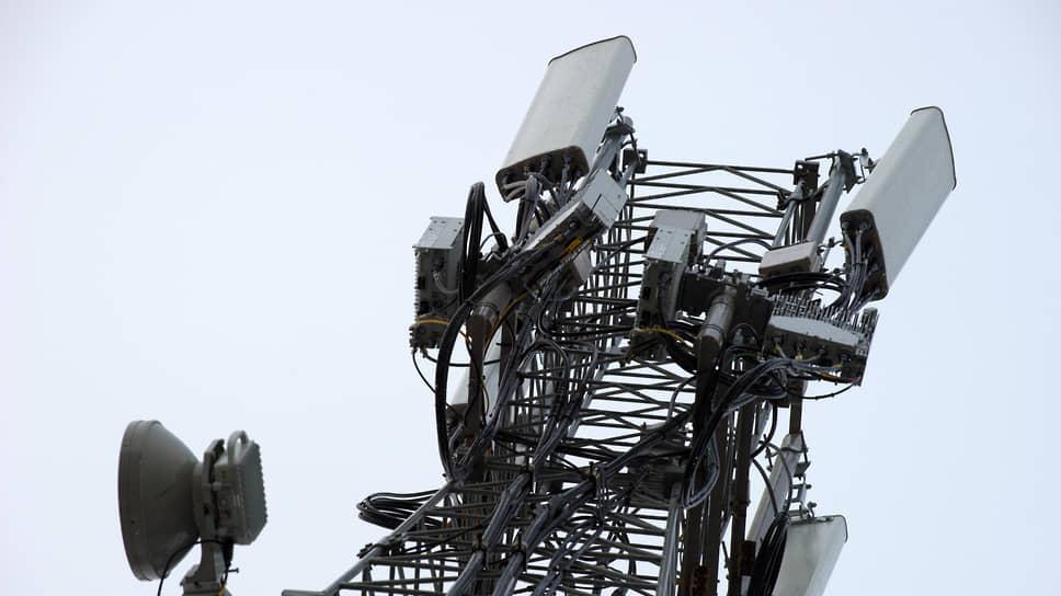 Благодаря техническим особенностям сетей pLTE на предприятиях и опасных производствах внедряются системы автоматизированного контроля и управления техникой