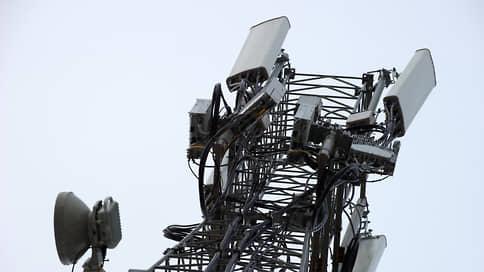 Частная инициатива  / Почему Private LTE-сети становятся все более востребованными