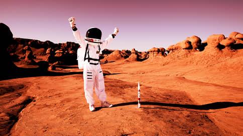 Инвестиции в космос  / Оправдаются ли вложения в частные космические проекты