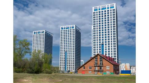 Под своей крышей  / Как частные дома могут изменить жизнь россиян