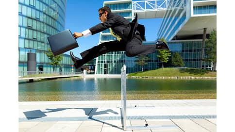 Бизнес с препятствиями  / Почему пока сложно получить кредит на индивидуальную стройку