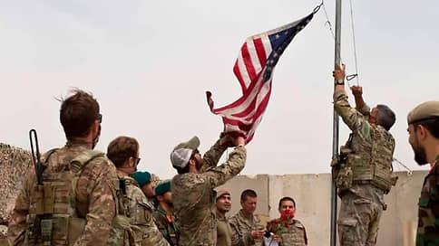 По афганскому счету  / Во сколько Афганистан обошелся СССР и США