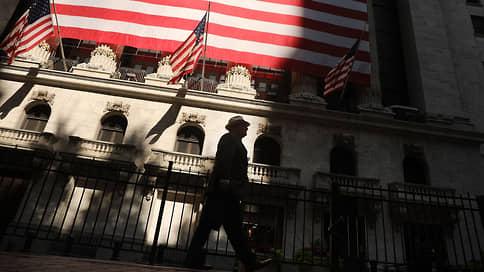 Молчание денег  / Как работают с инвестициями хедж-фонды