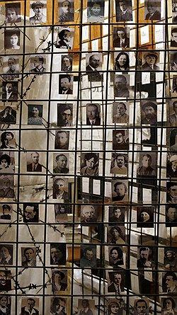 Прощение элиты // Григорий Ревзин о музее Дом на набережной