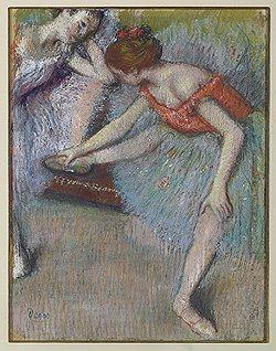 Дора Маар против Мушкетера // Аукционы импрессионистов и модернистов в Нью-Йорке
