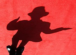 Траур на любой вкус // Три трибьюта Майклу Джексону в Москве