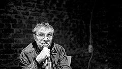 Всеволод Некрасов (1934–2009)