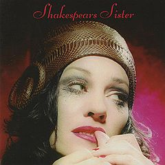 Shakespears Sister «Songs From The Red Room»