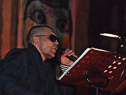 Съезд вечеринок // О Зимней музыкальной конференции в Сочи и других клубных событиях...