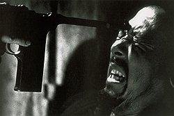 «Дьяволы у порога», режиссер Цзян Вэнь, 2000 год