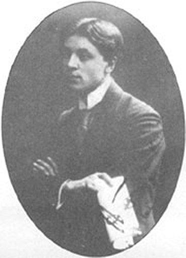 Иоганнес фон Гюнтер