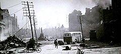 Кадр из фильма «Город жизни и смерти»