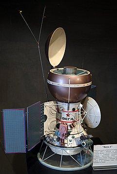 Музей «Центральный Дом авиации и космонавтики»
