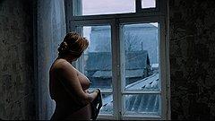 Кадр из фильма «Овсянки»