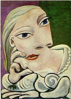 """""""Мари-Терез"""", 1939 год"""