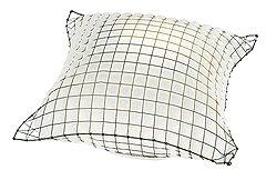 Лампа Cushion, Roche Bobois