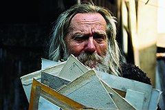 Мирослав Тихий. 1990-е годы