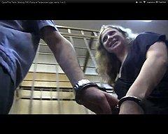 """Эпизод N785. """"Pussy в Таганском суде, часть 1"""""""