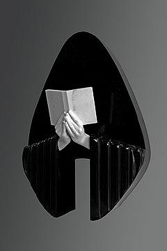 """Из серии """"Предназначение"""", 2010-2011 годы"""