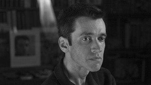 Умер Григорий Дашевский