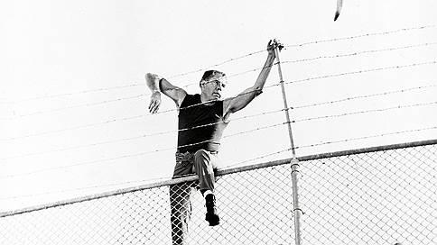 Искусство не столь отдаленное  / 15 вдохновляющих опытов использования тюрем