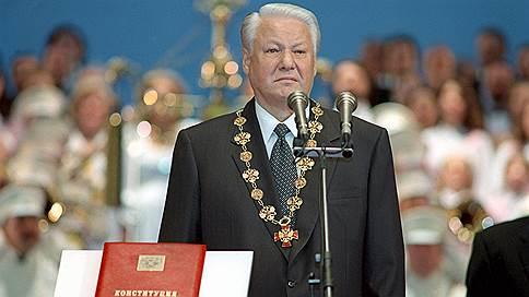«Информация принадлежала всем, но никто не догадывался ее взять»  / Сергей Пархоменко об операции на сердце Бориса Ельцина