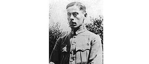 <B>Томаш Сивицки,</B> родился 13 марта 1896 г., капитан польской армии, командир пехотной роты. В Козельский лагерь попал после расформирования Путивльского.