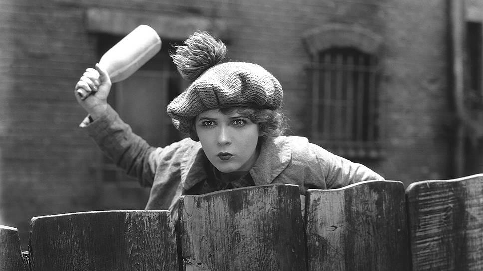 Фабрика грез и женский вопрос: как в Голливуде боролись за равноправие