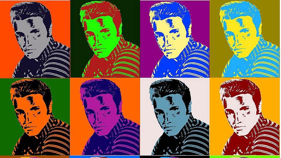 Недостоверная биография: жизнь Элвиса Пресли в 20 анекдотах