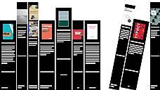 55 книг, которые нужно купить на non/fiction