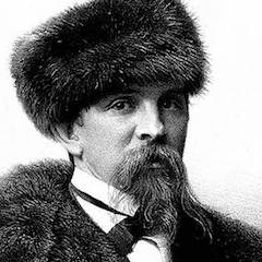 Василий Худяков