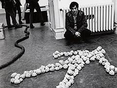 Фото: Roy Lichtenstein Foundation