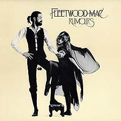 Fleetwood Mac «Rumours»