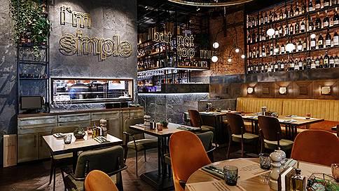 С вином и без вина  / Дарья Цивина о Simple Wine & Bar и ресторане «Китайская забегаловка»