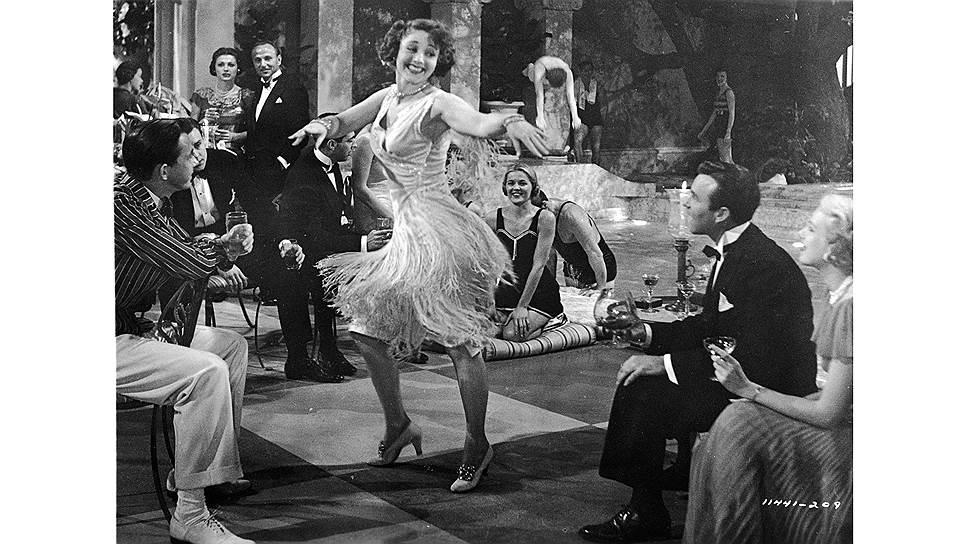 Экранизация Эллиотта Наджента, 1949