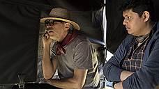 Программа «Кино». Альфонсо Куарон и Чайтанья Тамхане