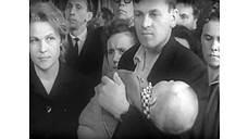 Взгляните на лицо. Павел Коган, 1966