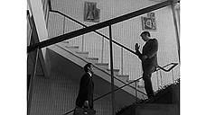 Остановите Потапова! Вадим Абдрашитов, 1973