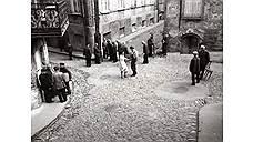 Апрель. Отар Иоселиани, 1961
