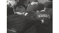 Жиних. Элем Климов, 1960