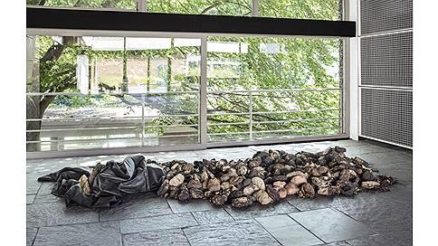 Биеннале без героя // Анна Толстова о 10-й Берлинской биеннале современного искусства