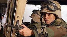 «Спасение Джессики Линч». Режиссер Питер Маркл, 2003