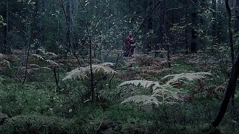 Перемена уточки  / Константин Шавловский о «Человеке, который удивил всех»