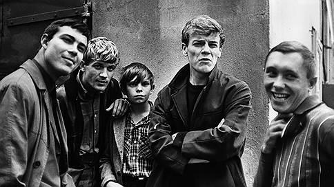 «Что-то происходит не так, а что именно — не ясно»  / Петр Багров о кинематографе 1960-х и актуальности архивного кино