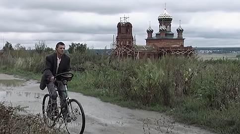 12фильмов «Артдокфеста»  / Выбор Ксении Рождественской