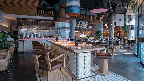 Magura Asian Bar и Regent by Rico  / Ресторанная критика с Дарьей Цивиной