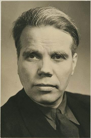 Атос Виртанен, 1940-е